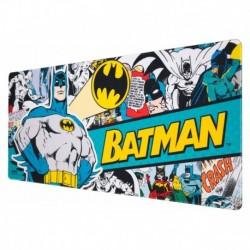 Alfombrilla Raton XXL Dc Comics Batman