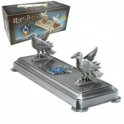 Expositor Varitas Harry Potter Ravenclaw