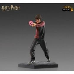 Figura Bds Art Scale 1/10 Harry Potter
