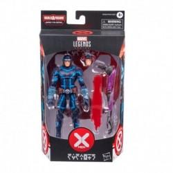 Figura Marvel Legends X-Men Ciclope