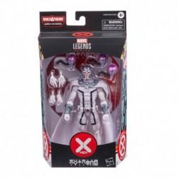 Figura Marvel Legends X-Men Magneto