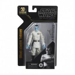 Figura Star Wars Thrawn