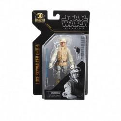 Figura Star Wars Luke Skywalker Hoth