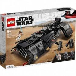 Lego Star Wars Nave De Transporte De Los Caballeros De Ren