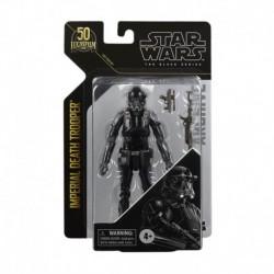 Figura Star Wars Black Series Imperial Death Trooper