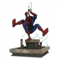 Figura Marvel Spider-Man Diorama