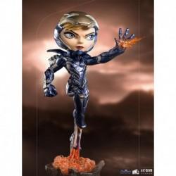 Figura Minico Marvel Vengadores Endgame Pepper Potts