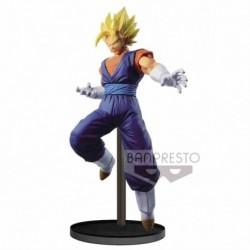 Figura Dragon Ball Super Vegito Legends