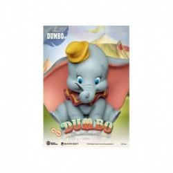 Figura Disney Dumbo Master Craft Dumbo
