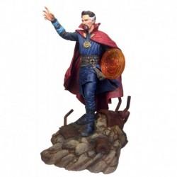 Figura Marvel Los Vengadores Doctor Strange