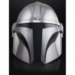 Casco Electronico Star Wars The Mandalorian
