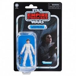Figura Star Wars Princesa Leia Organa Coleccion Vintage