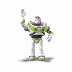 Figura Toy Story 4 Buzz Lightyear