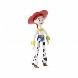 Figura Toy Story 4 Jessie