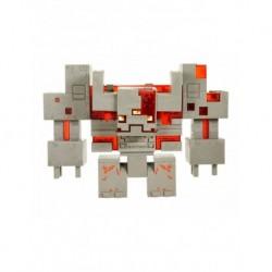 Figura Minecraft Redstone Monstrosity