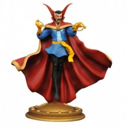 Figura Marvel Gallery Doctor Strange