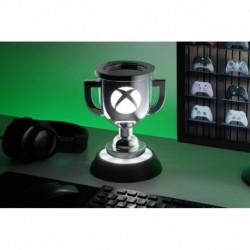Lampara Xbox Logro