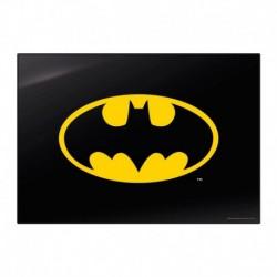 Vade Escolar Batman