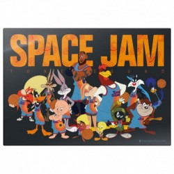 Vade Escolar Space Jam