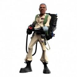 Figura Mini Epics Los Cazafantasmas Winston Zeddemore