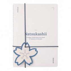 Pack 2 Cuadernos A5 Miss Haiku 2 Kokonote