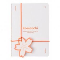 Pack 2 Cuadernos A5 Miss Haiku Kokonote