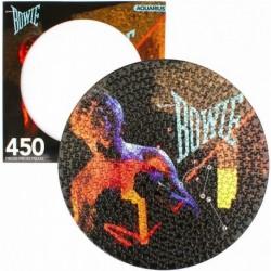 Puzzle De 450 Piezas David Bowie Let´S Dance