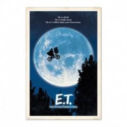 Poster Et