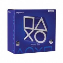 Hucha Playstation 5 Icons
