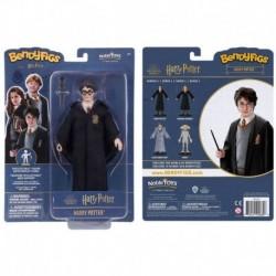 Figura Bendifyg Harry Potter Harry