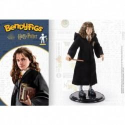 Figura Bendifyg Harry Potter Hermione Granger