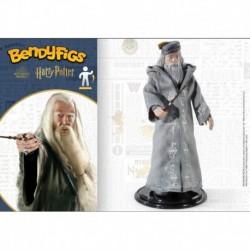 Figura Bendifyg Harry Potter Albus Dumbledore