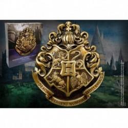 Escudo Harry Potter Hogwarts