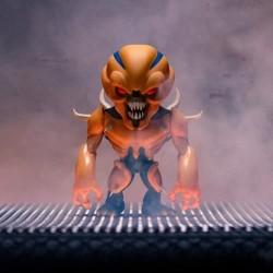 Figura Imp Doom Eternal