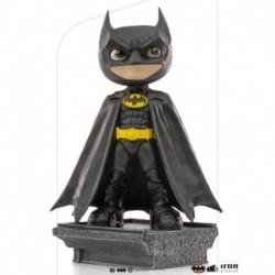 Figura Batman 89 DC Comics MiniCo