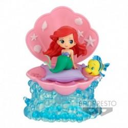 Figura Ariel Disney Q Posket