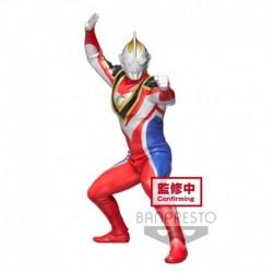 Figura Ultraman Gaia Version Suprema