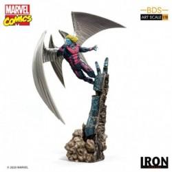 Figura Archangel X-Men Marvel Escala 1/10