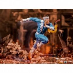 Figura Mercurio X-Men Marvel Escala 1/10