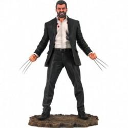 Figura Logan Movie Marvel
