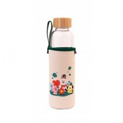 Botella Cristal Bt21