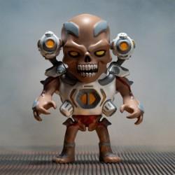 Figura Revenant Doom Eternal