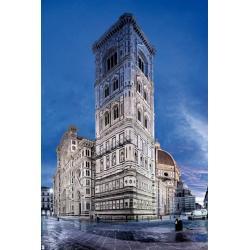 Poster Florencia