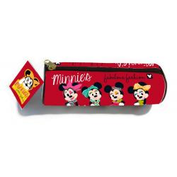 Estuche C. Premium Minnie Blog