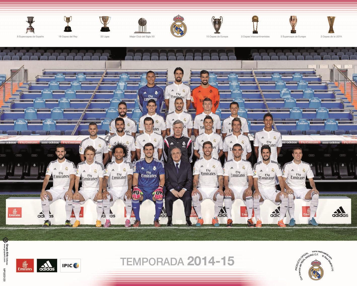 Hilo del Real Madrid Mini-poster-real-madrid-plantilla-20114-2015