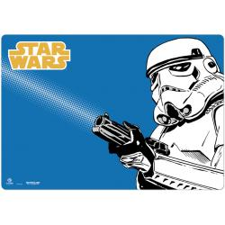 Vade Escolar Star Wars Soldier