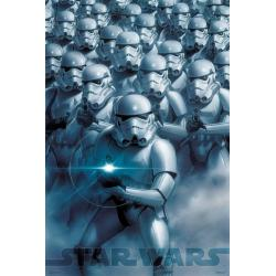 Maxi Poster Star Wars Stormtroopers