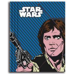 Carpeta Clasificadora Star Wars