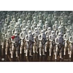 Vade Escolar Star Wars Stormtroopers