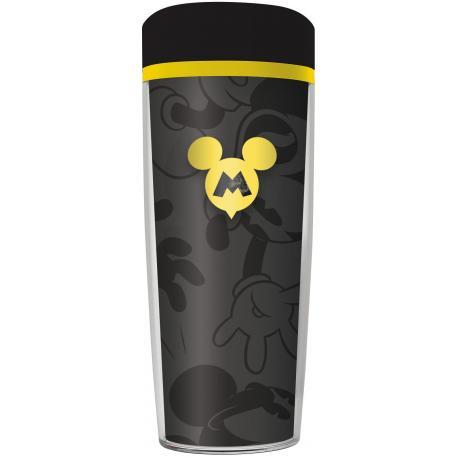 Vaso de Viaje Mickey